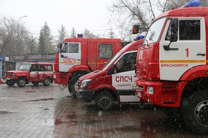 Названа причина прорыва дамбы на российском руднике