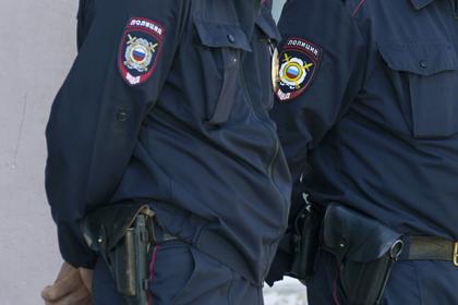 Стало известно о гибели спецназовца в драке с полицейским полка имени Кадырова
