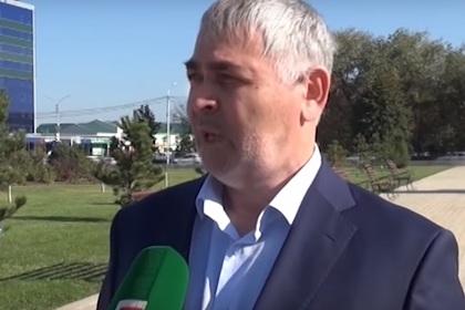 Чеченцы из расследования о зачистке окружения Кадырова выступили на ТВ