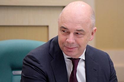 Россия предупредила о возможном отказе Белоруссии в кредите