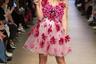 Дизайнер и телеведущая Таня Тузова обожает «Русскую Барби». Основательница бренда «Кукла Таня» и владелица самой большой коллекции уникальных кукол Барби в мире, достойной книги рекордов Гиннесса, передает любовь к куклам в своих коллекциях одежды и аксессуаров.