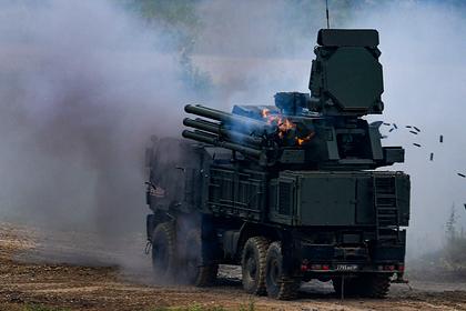 В России оценили шансы новых поставок ракетных систем в Турцию