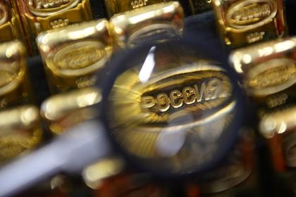 Стало известно о способности России выдержать падение цен на нефть