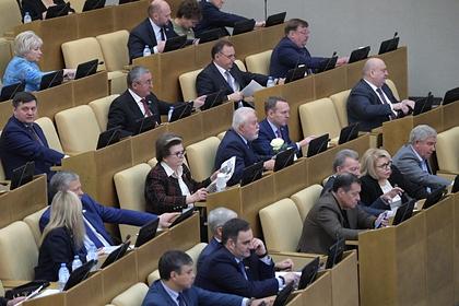 Российские банки обяжут проверять телефоны клиентов