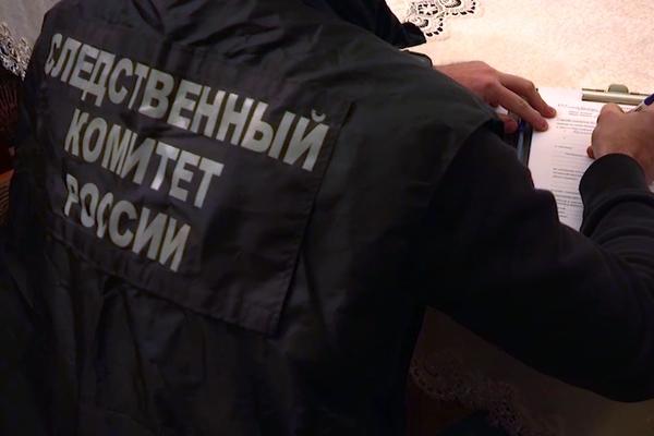 Московских полицейских попросили о помощи и сдали в ФСБ