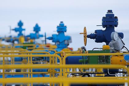 Названы регионы России с самым доступным газом