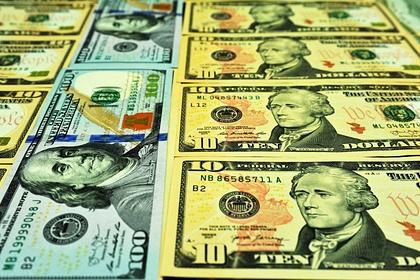 В США обнаружили долларового миллиардера из Украины