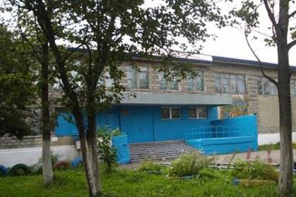 В российской школе сменилось руководство после избиения четвероклассницы