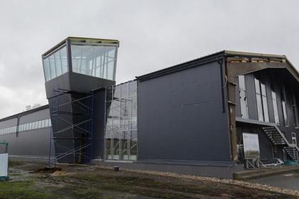 Уникальный центр малой авиации создадут в Подмосковье