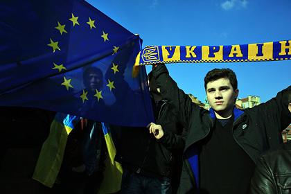 Правозащитники рассказали о страданиях украинцев в Польше