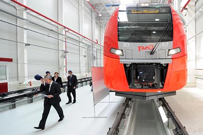Названы выгодные для Африки российские транспортные проекты