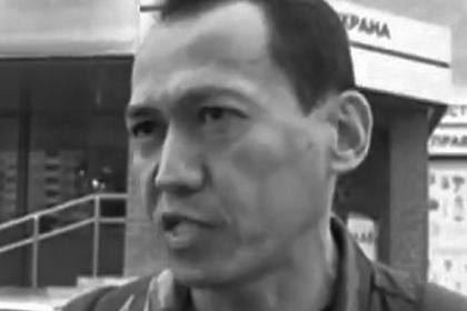 В Ливии погиб работавший в ЧВК российский журналист