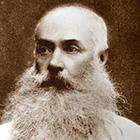 Сергей Зарудный — один из авторов судебной реформы 1864 года