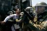 Протесты в Чили начались в столице — Сантьяго. Местные жители, главным образом молодежь и студенты, вышли на небольшие демонстрации против повышения стоимости проезда в метро: ее подняли с 800 до 830 песо (примерно 80 рублей) в час пик. При этом в январе цены уже поднимали.