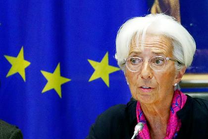 Европе предсказали новые проблемы из-за Великобритании