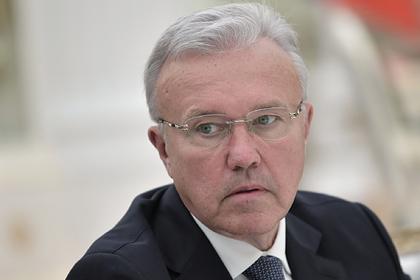 Путин дал поручение после прорыва дамб в Красноярском крае