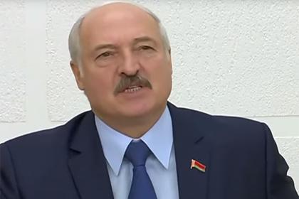 Лукашенко раскрыл нормальный рост женщин