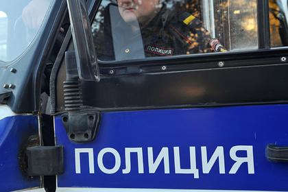 Похитившего 1,8 миллиарда рублей банкира оштрафовали на полмиллиона и отпустили