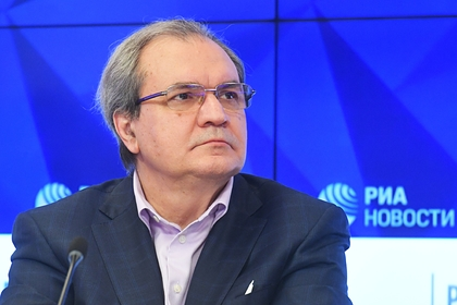 Новый глава СПЧ прокомментировал исключение из совета некоторых его членов