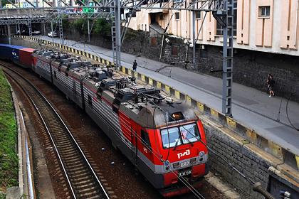Россияне назвали самый безопасный вид транспорта