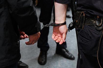 Двоих российских депутатов осудят за 11 убийств в составе ОПГ