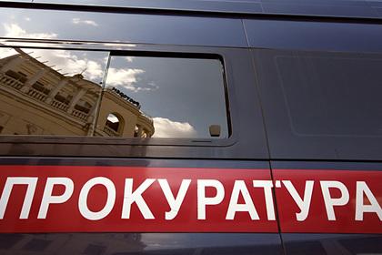Директор российского интерната сдавал беспомощных инвалидов «в рабство»