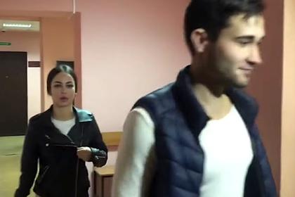 Россиянин выкинул годовалого ребенка на обочину после ссоры с женой