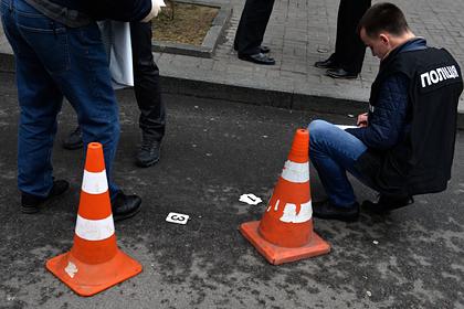 Суд снял подозрение с возможного заказчика убийства бывшего депутата Госдумы