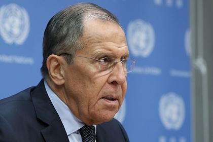 Россия объявила об окончании турецкой операции в Сирии