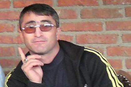 Раненый в Ростовской области фермер рассказал о смертельной перестрелке