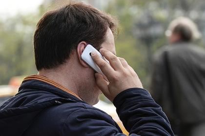 Телефонные мошенники придумали новый способ кражи денег