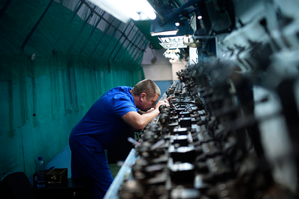 На предприятиях российского региона внедрят бережливые технологии