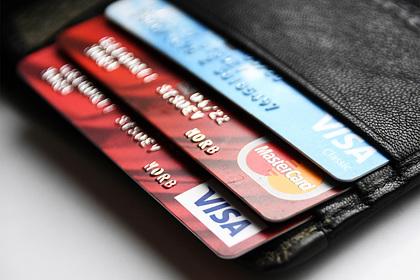 Россиянам дали советы по защите от нового способа кражи денег