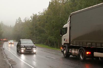 В России придумали способ повышения эффективности дорожных работ