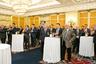 На протяжении трех десятилетий «Аэрофлот», реализуя проекты IATA в самых разных областях своей деятельности, является проводником глобальных инициатив Ассоциации в России.