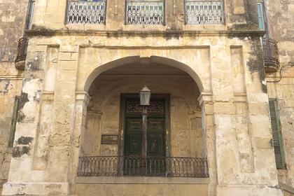 Любимый дом Елизаветы II решили спасти от разрушения