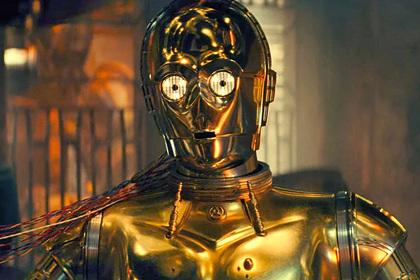 В трейлере новых «Звездных войн» нашли намек на смерть одного из персонажей