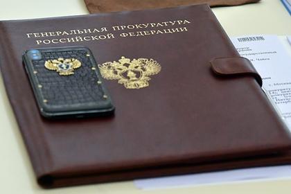 В России предложили запретить СМИ писать о подростковых преступлениях