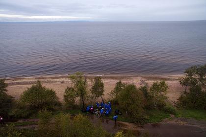 В Госдуме возмутились неэффективной очисткой Байкала за миллиарды рублей