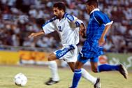 Сахиб Аббас (номер 11)