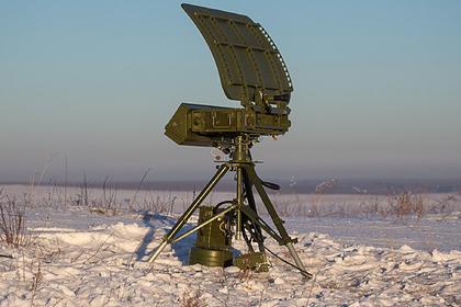 В Арктике установят радиолокационные комплексы и фотоловушки для охраны границ
