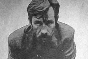 Алексей Суклетин