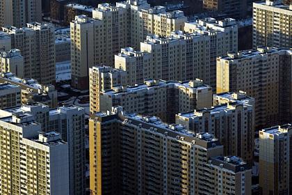 Квартиры от Эталона - становятся дороже - Страница 13 Pic_be142171d6cca48cbdc991d20ff71fe8