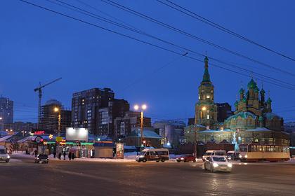 В Челябинске ужесточили контроль дорожных работ