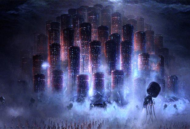 В массовой культуре искусственный разум прочно ассоциируется с катастрофой для человечества. В то же время ученые всерьез пытаются просчитать риски, связанные с  вычислительными технологиями.