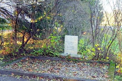 Посольство России в Эстонии озаботилось сносом памятника советским солдатам