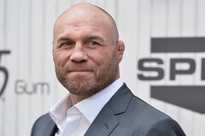 Бывший чемпион UFC перенес инфаркт на ногах и пешком добрался до больницы