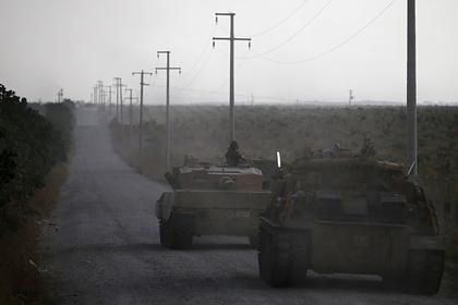 США взяли в плен жен аль-Багдади