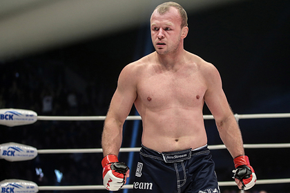 Российский боец MMA оправдал Макгрегора за слова о дагестанцах