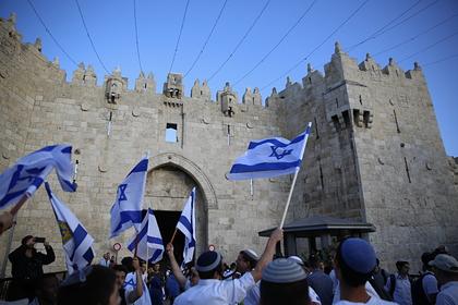 Израиль решил облегчить россиянам получение убежища